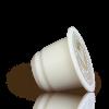 cartouche-capsule