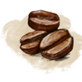 coffe-130×130