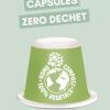 capsule-zero-dechet-biodegradable